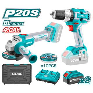 METABO BS 12 Ni Cd 12 V Δραπανοκατσάβιδο μπαταρίας